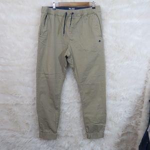 LRG Pants Size 38 Style J55014
